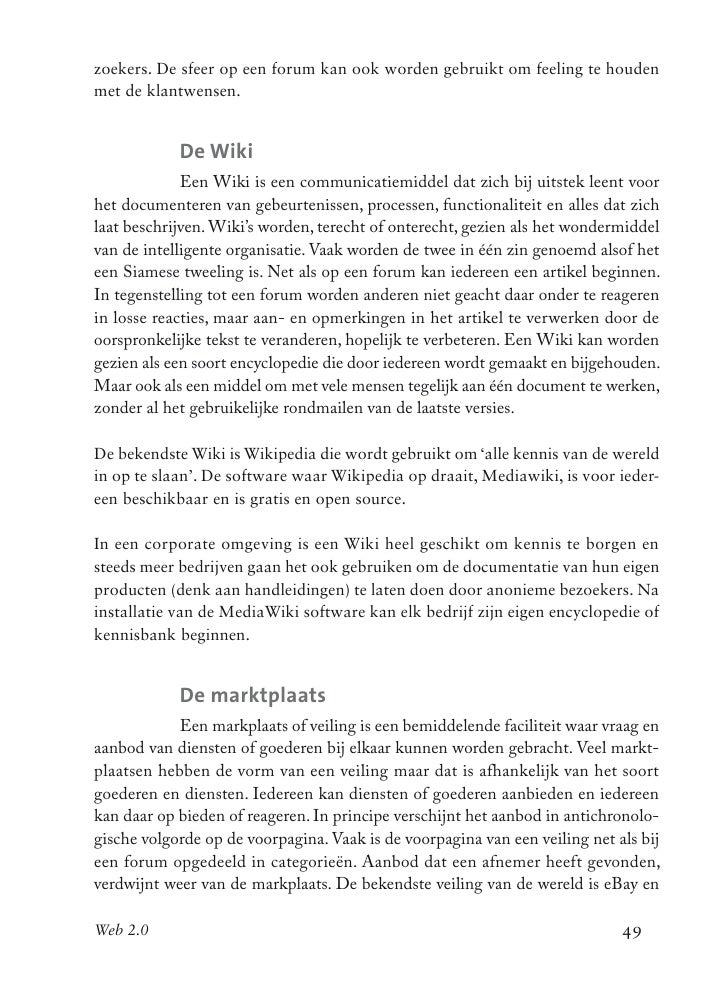 Zuivere lucht wikipedia