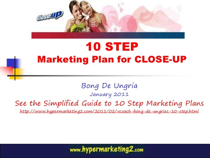 marketing plan of hapee toothpaste The colgate toothpaste promotions can be found throughout the marketing mix in a variety of mediums the advertisements and promotions are located in a targeted media selection that appeals to the target consumer.