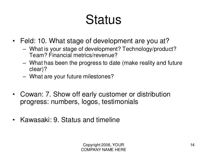 software development milestones template