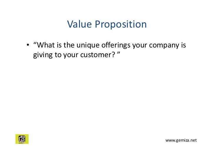 vc pitching slides template, Presentation templates