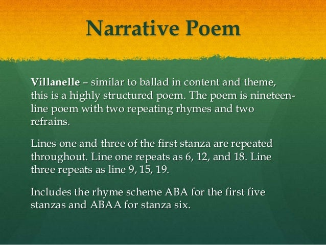 15 Line Poems 2
