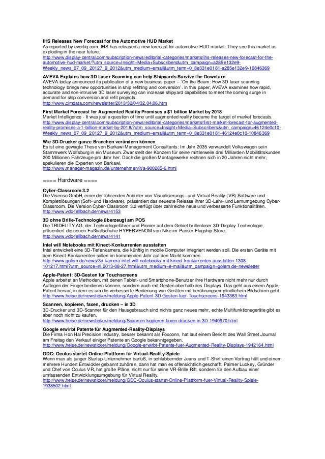 Beste Business Objekte Bericht Entwickler Lebenslauf Ideen ...