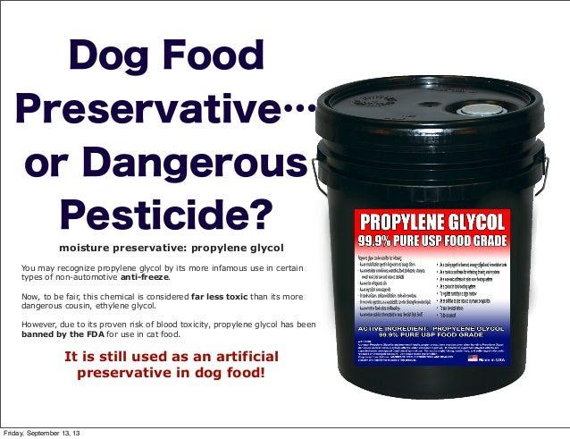 Beneful Poison Dog Food