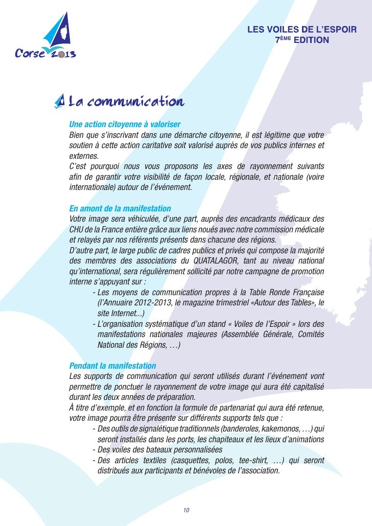 La communicationUne action citoyenne à valoriserBienques'inscrivantdansunedémarchecitoyenne,ilestlégitimequevot...
