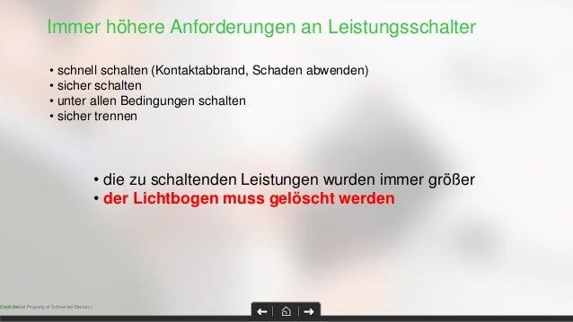 Ziemlich Draht Größentabelle Zeitgenössisch - Der Schaltplan ...