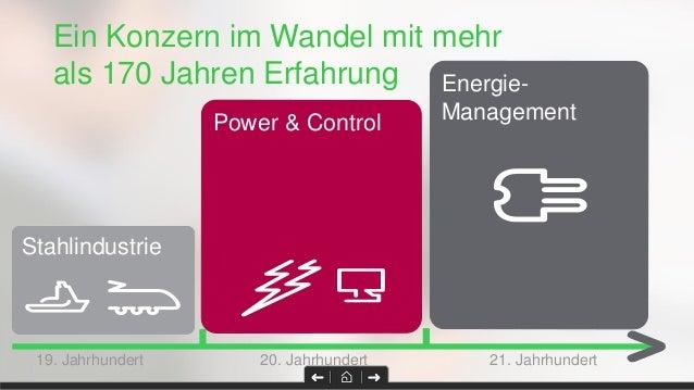 Berühmt Schaltplan Leistungsschalter Bilder - Der Schaltplan ...