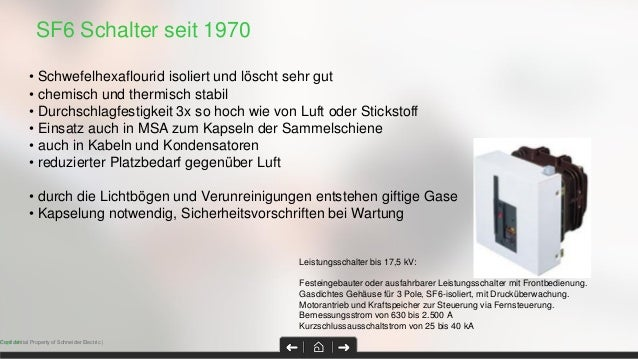 Charmant Ersetzen Eines Leistungsschalters Bilder - Elektrische ...