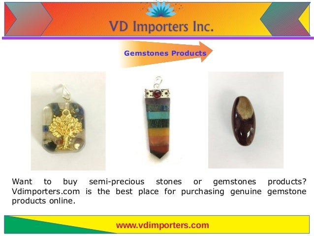 Meditation Products Wholesale | Vdimporters com