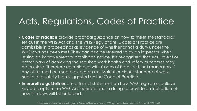 legislation and codes of practice affecting Relevant legislation and organisational policy and  general social care council codes of practice  and organisational policy and procedures 409.