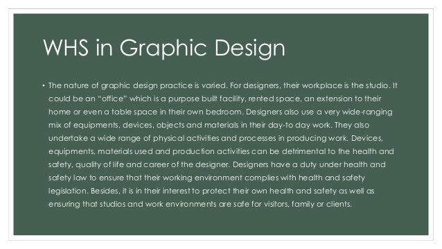 Beautiful Can Graphic Designers Work From Home Images - Amazing ...