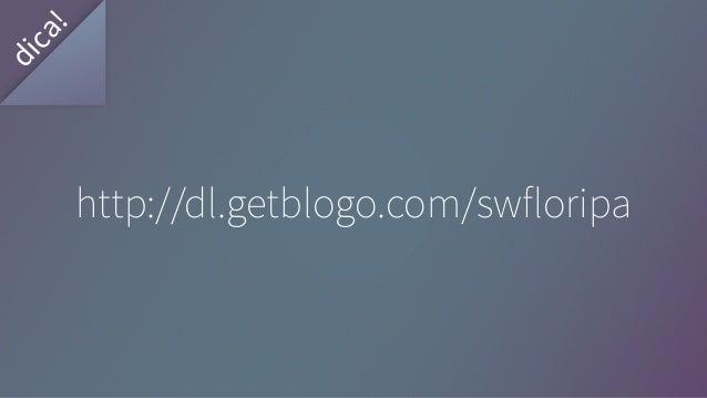 Blogo   do brasil para o mundo - campina grande