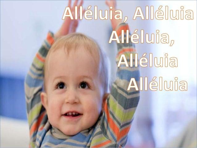 VE22 20 Alleluia Magnificat