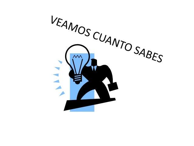 VAMOS A SUMAR •7 + 2 =