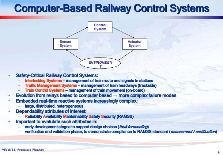 railway route optimization system Railway route optimization system is a product to serve to users who are tourists the objective of this project is to give the end users or passengers to know the .