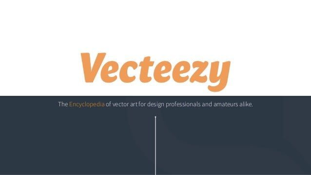 The Encyclopedia of vector art for design professionals and amateurs alike.
