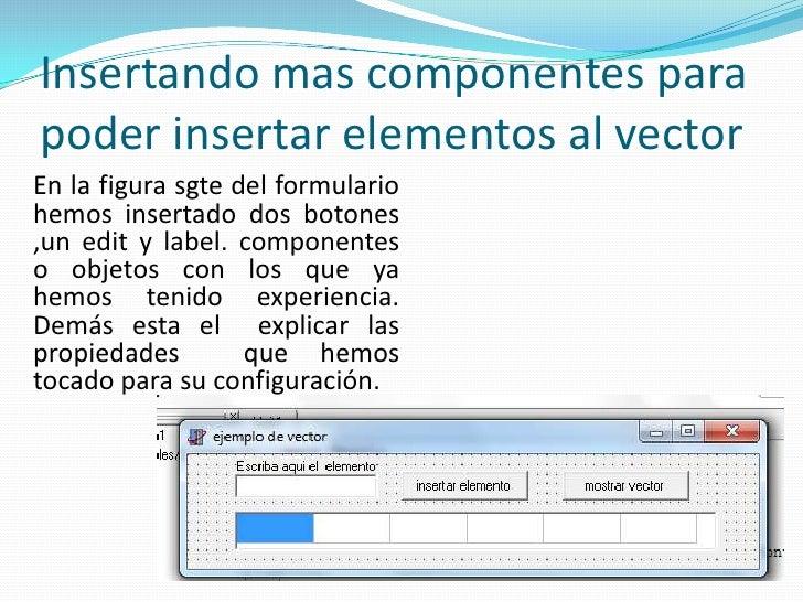 Programando algunos eventos<br />Vemos las relaciones entre el evento Activate del formulario  y ventana codigo fuente <br...