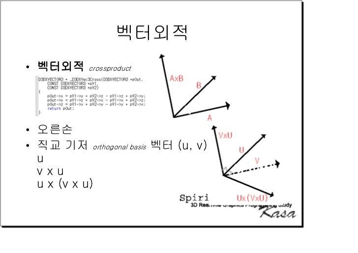 taeyeon gif image Q6kmYo