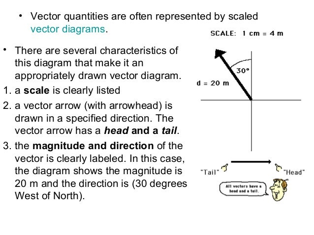 Vectors motion and forces in two dimensions ccuart Choice Image