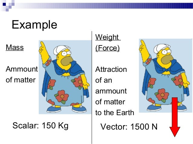 scalar vector A vector quantity is a quantity that has both magnitude and direction velocity, acceleration, and force are examples of vector quantities a scalar quantity is a quantity that has magnitude, but.