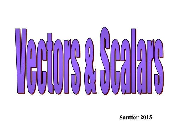 Sautter 2015