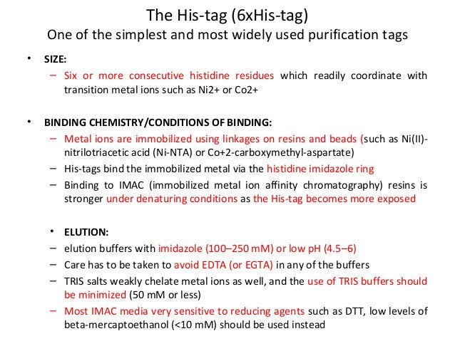 •  Commercial anti-GST antibodies are also available for detecting  •  The kinetics of GST binding to glutathione and its ...