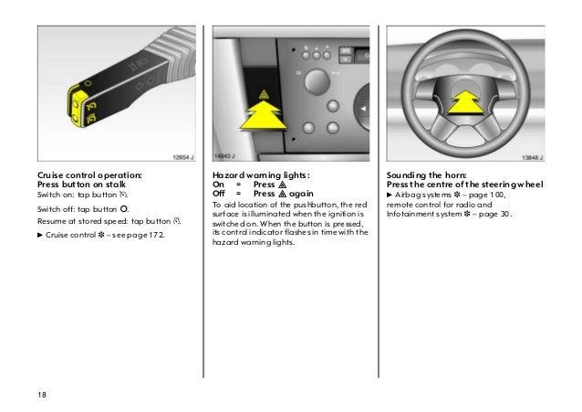 vauxhall corsa towbar wiring diagram   schematic diagram
