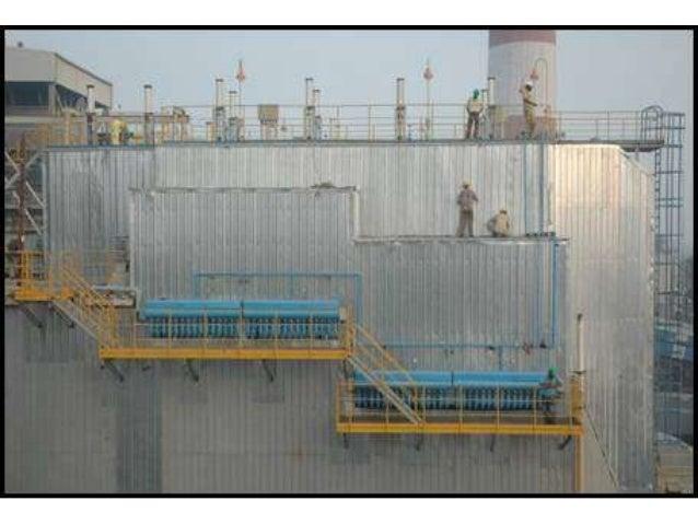 Vedanta Aluminium Ltd.:: Conversion of ESP to Hybrid ESP