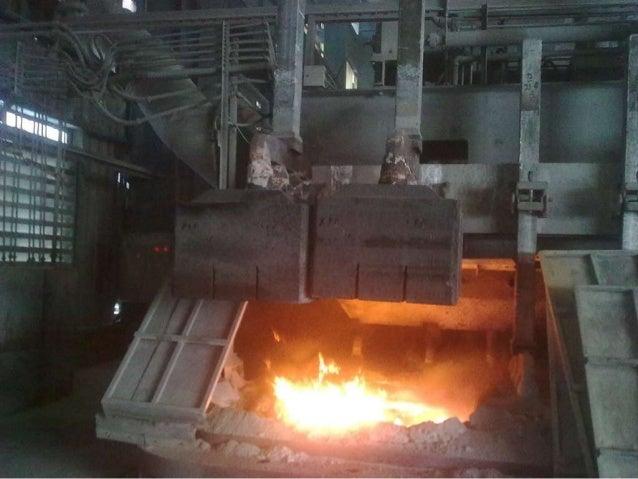 Vedanta Aluminium Limited :: Vedanta Initiatives for reduction in Energy Consumption