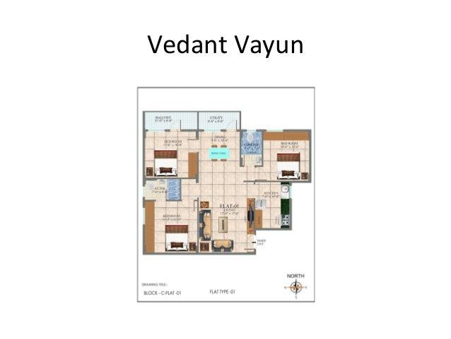 Vedant Vayun