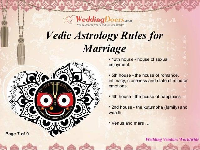 Vedic