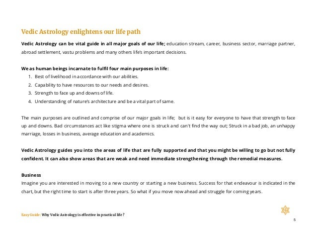 Vedic astrology free e book-vital-astro