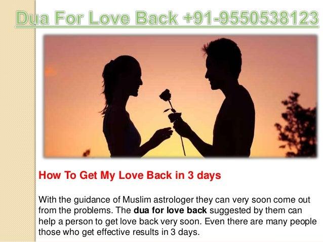 Vedic Astrology Specialist