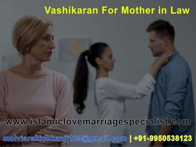 All Types of Problem Solution with Astrologer Molvi Arshid Khan, 24*7 Hours Available , 5000 Satisfied Customer, For Onlin...