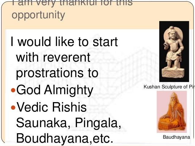 father of vedic math shri bharati Us that the so-called vedic mathematics is not even vedic in vedic mathematics written by jagadguru swami sri bharati his father sri p narasimha shastri was.
