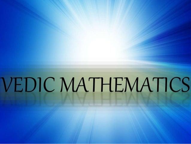 ppt-on-vedic-maths-2-638 Vedic Math Worksheets Free Download on 2nd grade rounding worksheets, home worksheets, derivatives worksheets, economics worksheets, algebra worksheets, magic squares worksheets, yoga worksheets, sociology worksheets, mixed numbers improper fractions worksheets, botany worksheets, calligraphy worksheets, mental multiplication worksheets, psychology worksheets, astrology worksheets, fun coloring worksheets, physics worksheets, chemistry worksheets, pi worksheets,