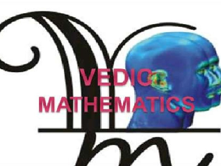 APPLICATION OFVEDIC MATHSMATHS PROJECTPRESENTEDBY:MOTIVATORSVIII-B            VEDIC MATHS                          2