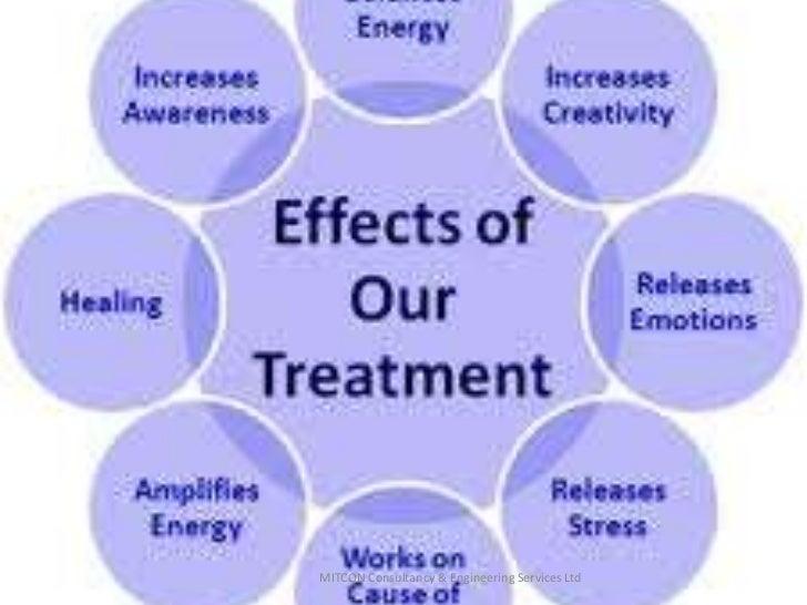 Certificate program in Vedic Acupressure, Sujok Therapy