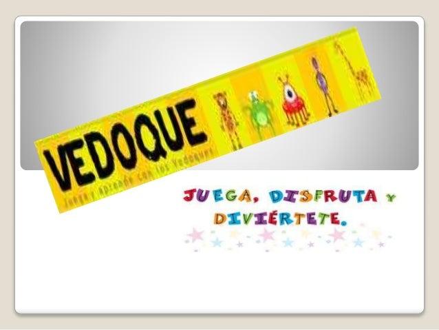 La metacognición Paginas web que desarrollan la metacognición Presentado a : analida Carvajal Presentado por: Paola molina...