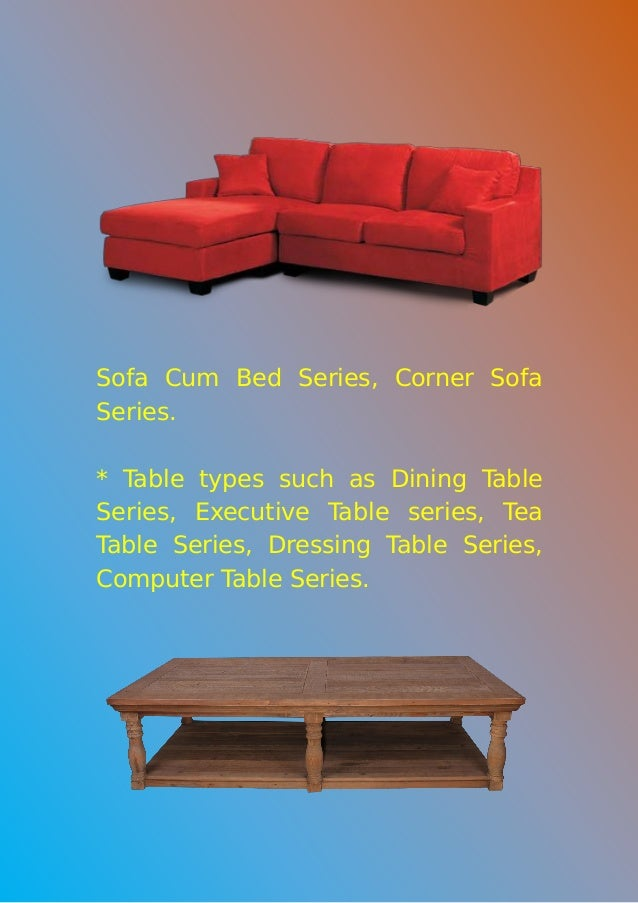 Best Online Sofa Store Part - 32: Sofa ...