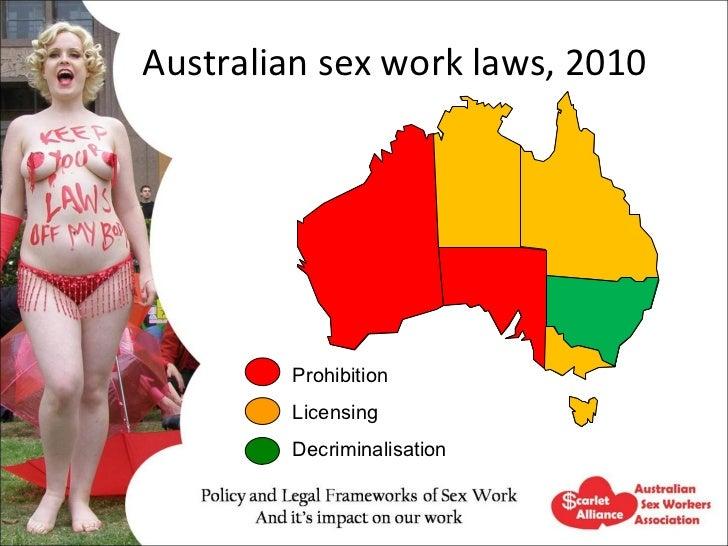 Www australian sex