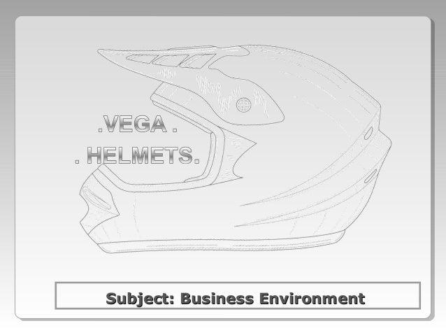studds nolan joint venture Business global motorcycle helmets market 2017 – bell, pt tarakusuma indah, hjc, schuberth, nolan, ogk kabuto, studds, agv, arai.