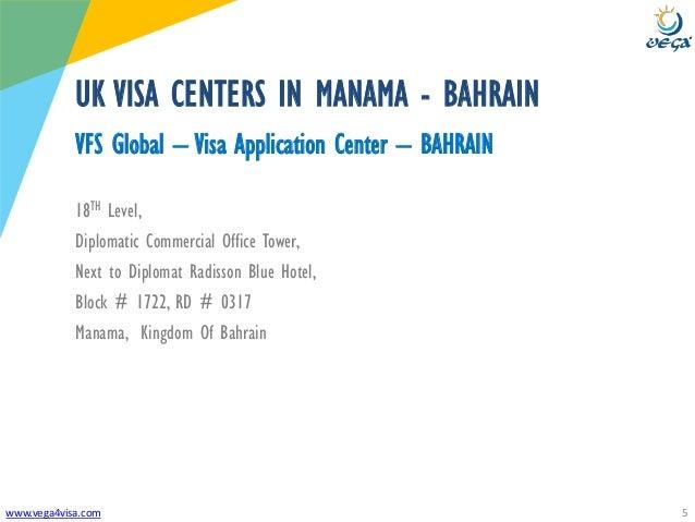 Visa Requirements Bahrain To United Kingdom Uk Student Visitor