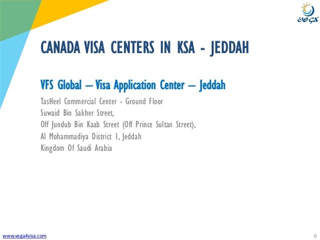 bank statement for visa application canada