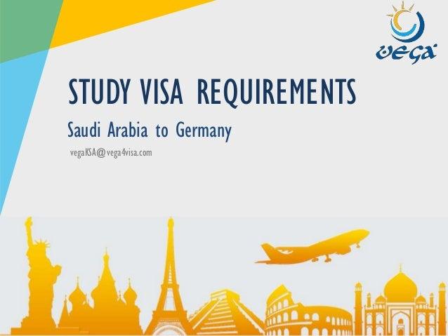Schengen Visa Photograph Requirements & Specifications