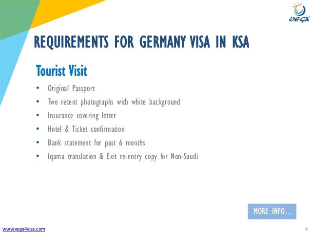 german embassy doha visa application form