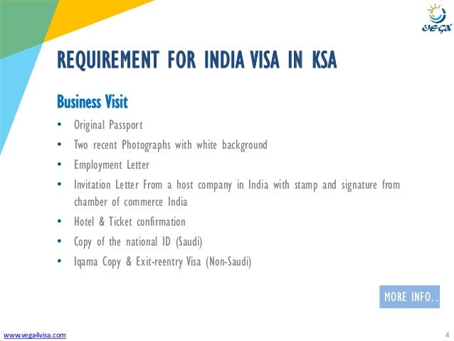 Visa requirements saudi arabia to india business visa application process 4 thecheapjerseys Gallery