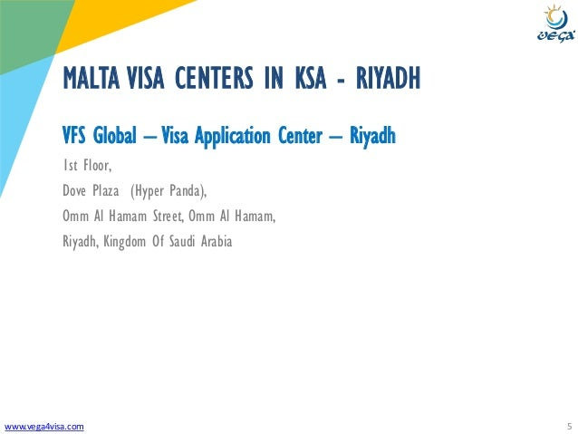 Visa Requirements Saudi Arabia To Malta Touristvisit