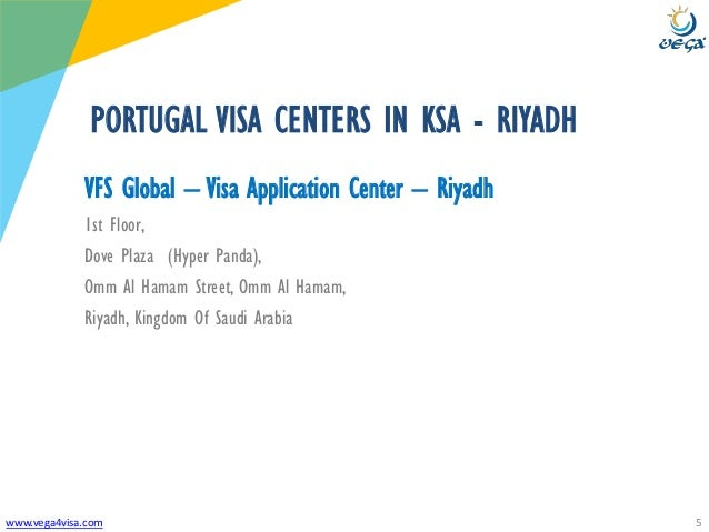 Visa Requirements Saudi Arabia To Portugal Touristvisit