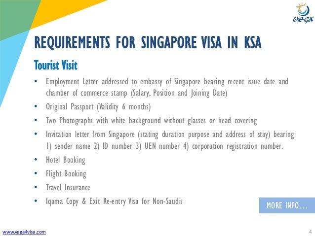 Sample Letter Of Invitation Visa as Amazing Template To Create Nice Invitation Template