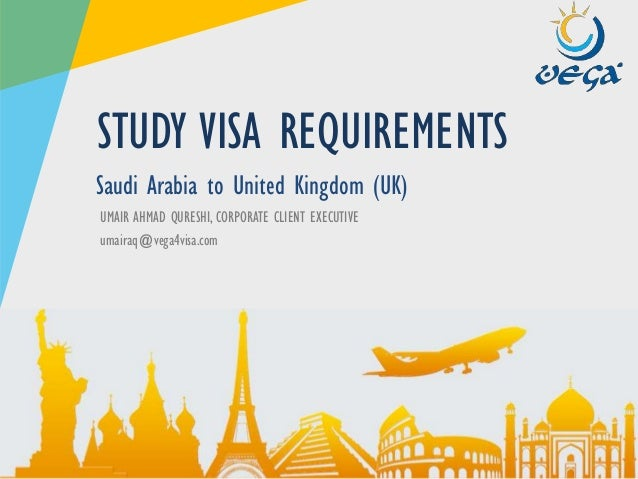 Study Visa for England   Rules and Criteria   Gurpal Uppal ...